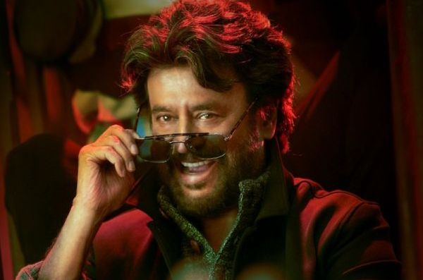 petta-mass-maranam-song-still