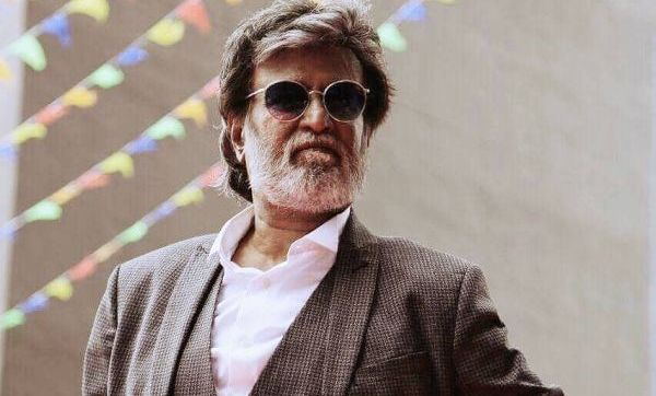 rajini-records