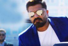 vantha-rajavathaan-varuven-teaser-release