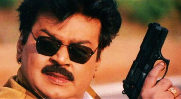 vijayakanth-hit-movies