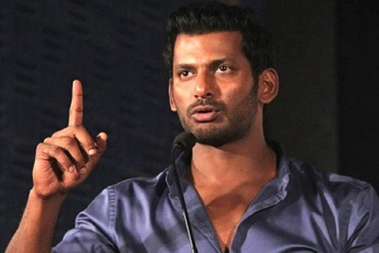 vishal-marriage