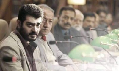 ajith-next-movie