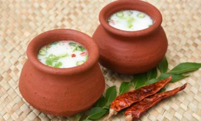 benefits-of-recipes-buttermilk