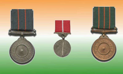 independence-day-gallantry-awards-list