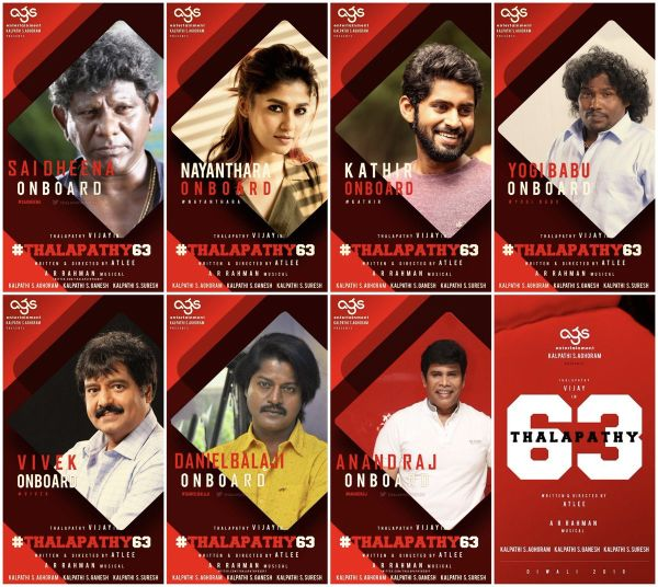 thalapathy63-cast