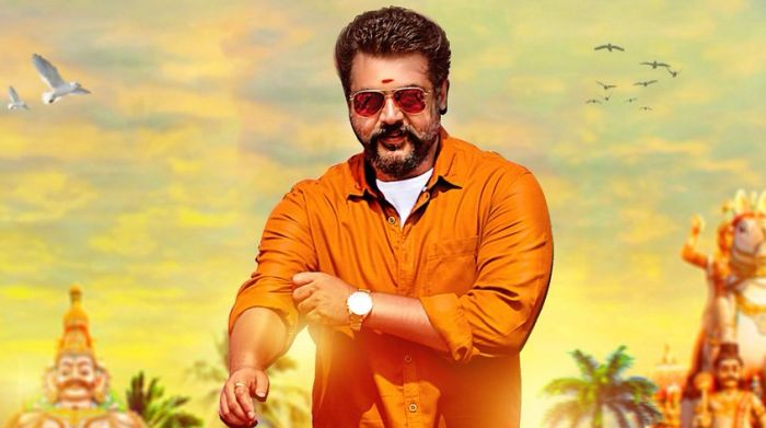 viswasam-collection-2