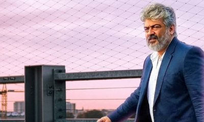 ajith-siva-again-joins