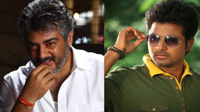 ajith-siva-news