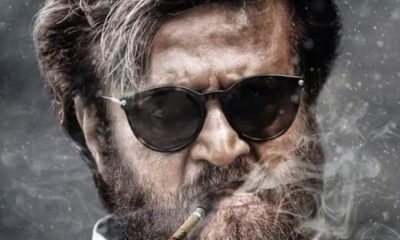 rajini166movie
