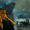 Godzilla-King-of-the-Monsters-Trailer-Breakdown-Header