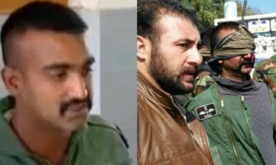 Wing-Commander-Abhinandan