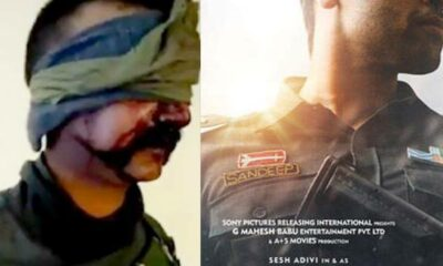 abhinandan-story-as-movie