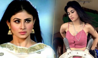 nagini-mouni-roy