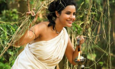 priya-anand-movie