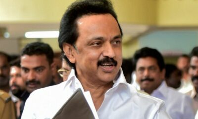 stalin-dmk-election-challenge