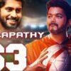 thalapathy-63-kathir