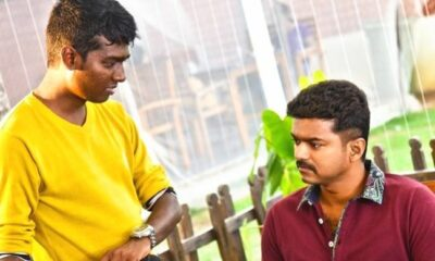 thalapathy63_atlee