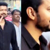 vijay-63-shooting