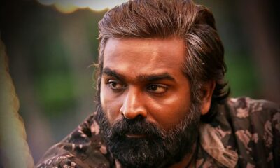 vijay-sethupathi-video