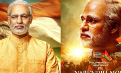 Narendra-Modi-biopic-movie