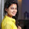 Sri-Pallavi-nominated-for-National-Award