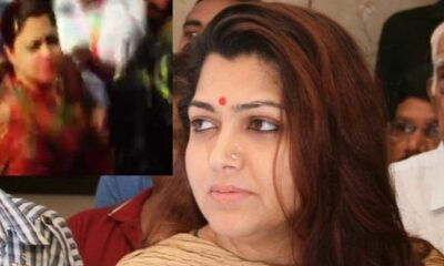 kushboo-slap-video