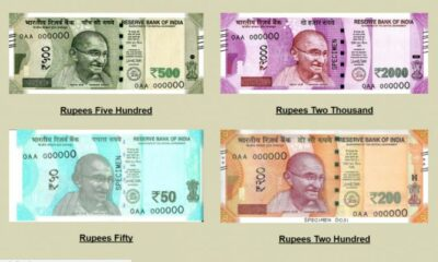 rupees-indian