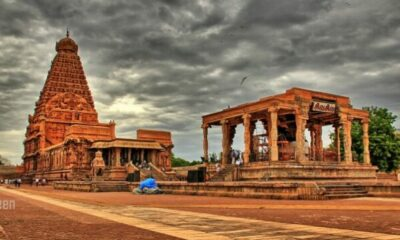 thanjavur-big-temple-696x359