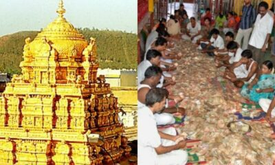 tirupati-temple-income