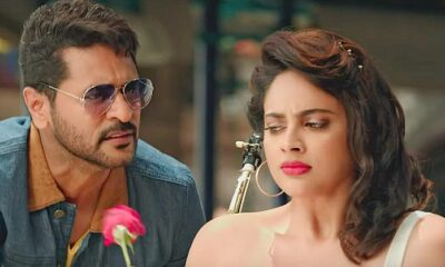 DEVI 2 VIDEO SONG