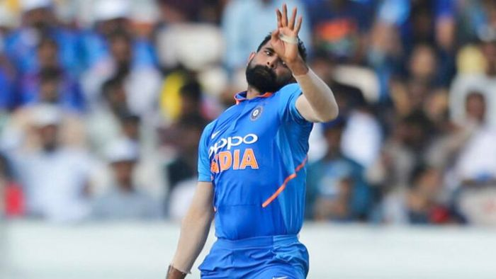 Mohammed-Shami-man-of-the-match