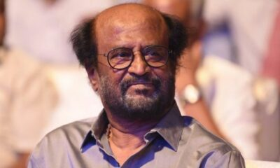 Rajinikanth-nadigar-sanga-election