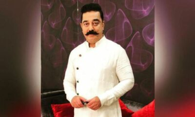 actor-kamal-not-like-his-movie
