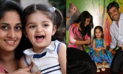ajith-daughter-anoushka