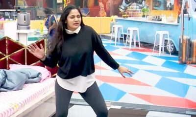 bigg-boss-3-day-changes
