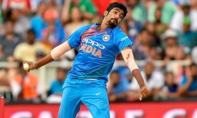 bumrah-medical-test