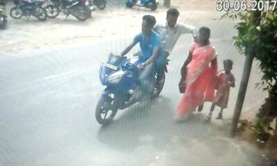 chain-snatching-in-chennai