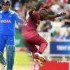indian-team-west-indies-match-worldcup