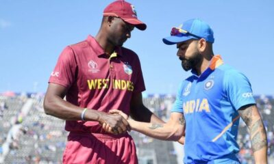 indian-team-west-indies-match-worldcup1