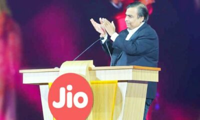 jio-new-business