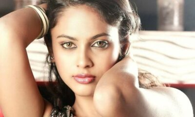 nandita-swetha-latest