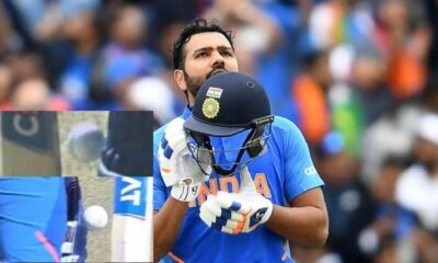 rohit-sharma-tweet