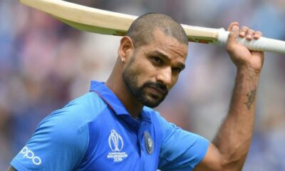 shikhar-dhawan-emotion-video