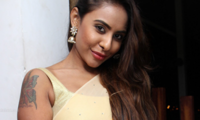 sri-reddy