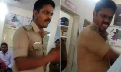 sub-inspector-attacked-youth-blindly
