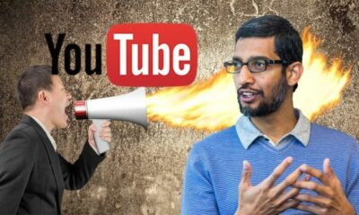 sundar-pichai-youtube