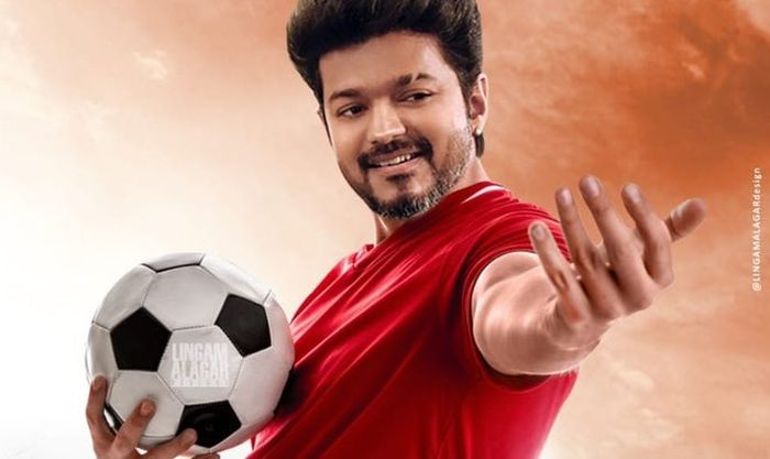 thalapathy-63-update-1