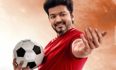 thalapathy63-first-look-title