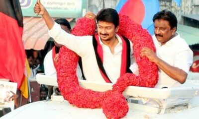 udhayanithi-stalin-entry-in-politics