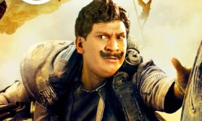 vadivelu-in-hollywood-movie